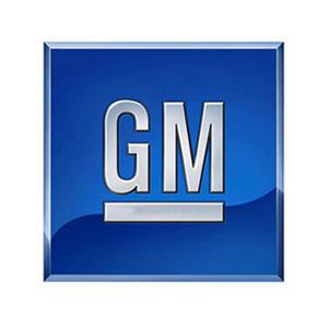 GM auto repair