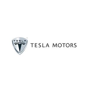 Tesla Motors Tesla auto repair