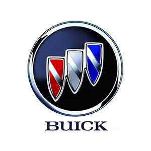 Buick auto repair
