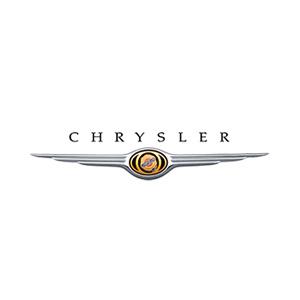 Chrysler auto repair