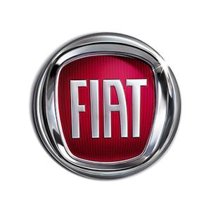 Fiat auto repair