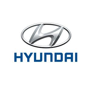 Hyundai auto repair