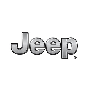 Jeep auto repair