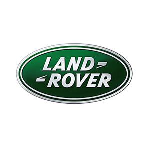 Land Rover auto repair