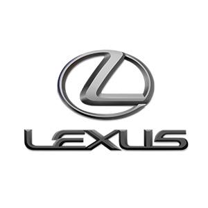 Lexus auto repair