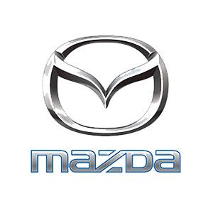 Mazda auto repair