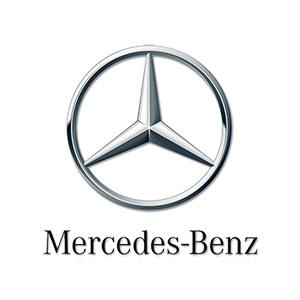 Mercedes-Benz Mercedes auto repair