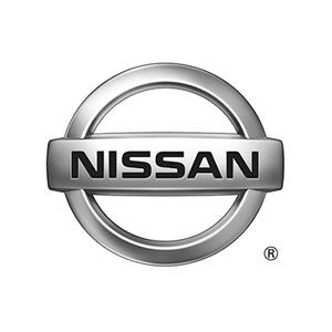 Nissan auto repair