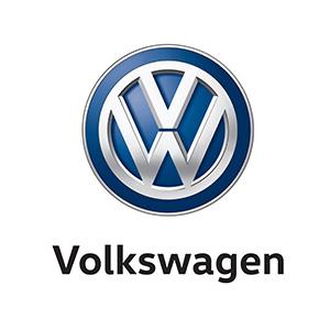 VW Volkswagen auto repair