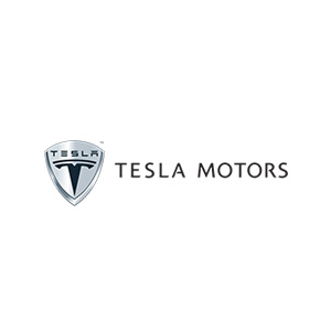 Tesla Motors Tesla auto repair
