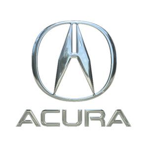 Acura auto repair
