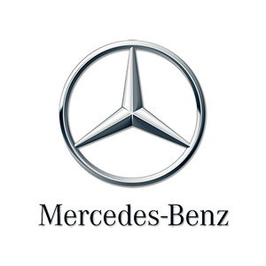 Mercedes-Benz Mercedes auto repair