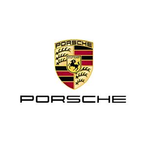 Porsche auto repair