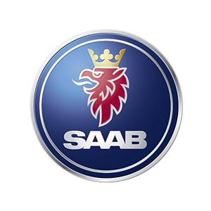 Saab auto repair