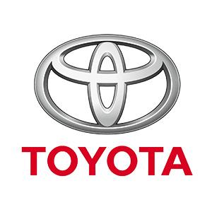 Toyota auto repair